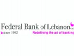 Federl bank