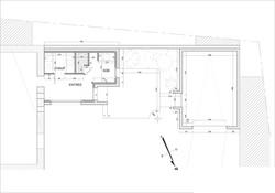 Extension-plan