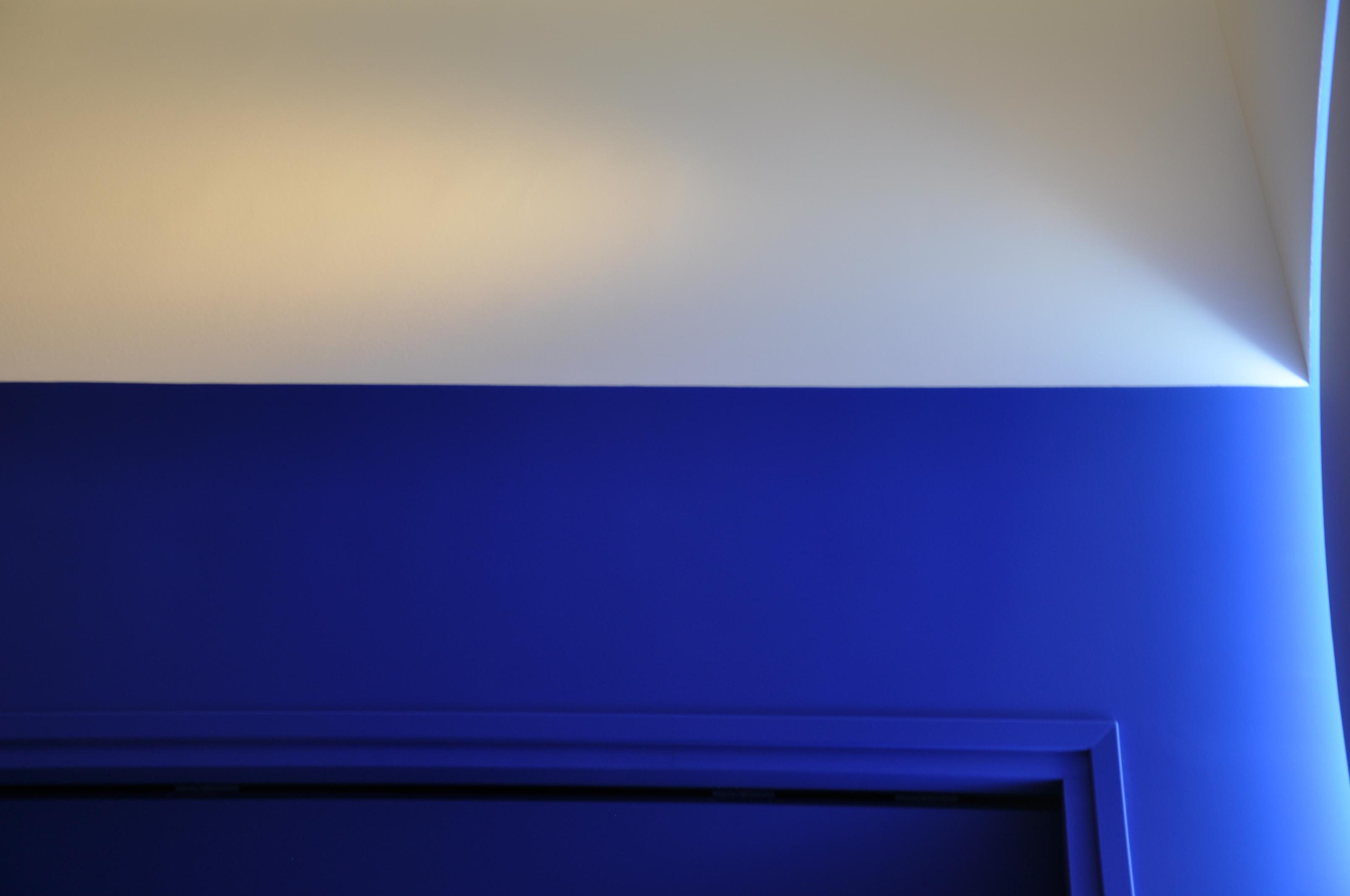 Appartement La Baule / détail