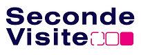 Logo_Seconde_Visite_26-03-2020.jpg