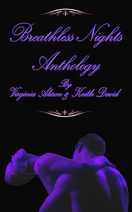 Anthology cover Amazon.jpg