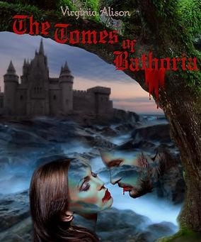 Bathoria final book cover for amazon.jpg