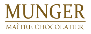 logo July 2019 vector.png