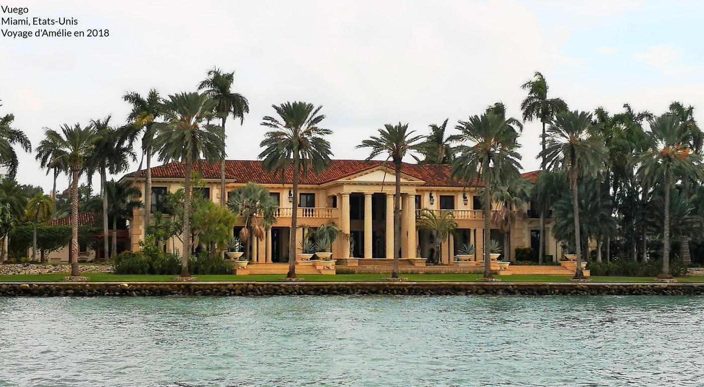 Miami, Etats-Unis