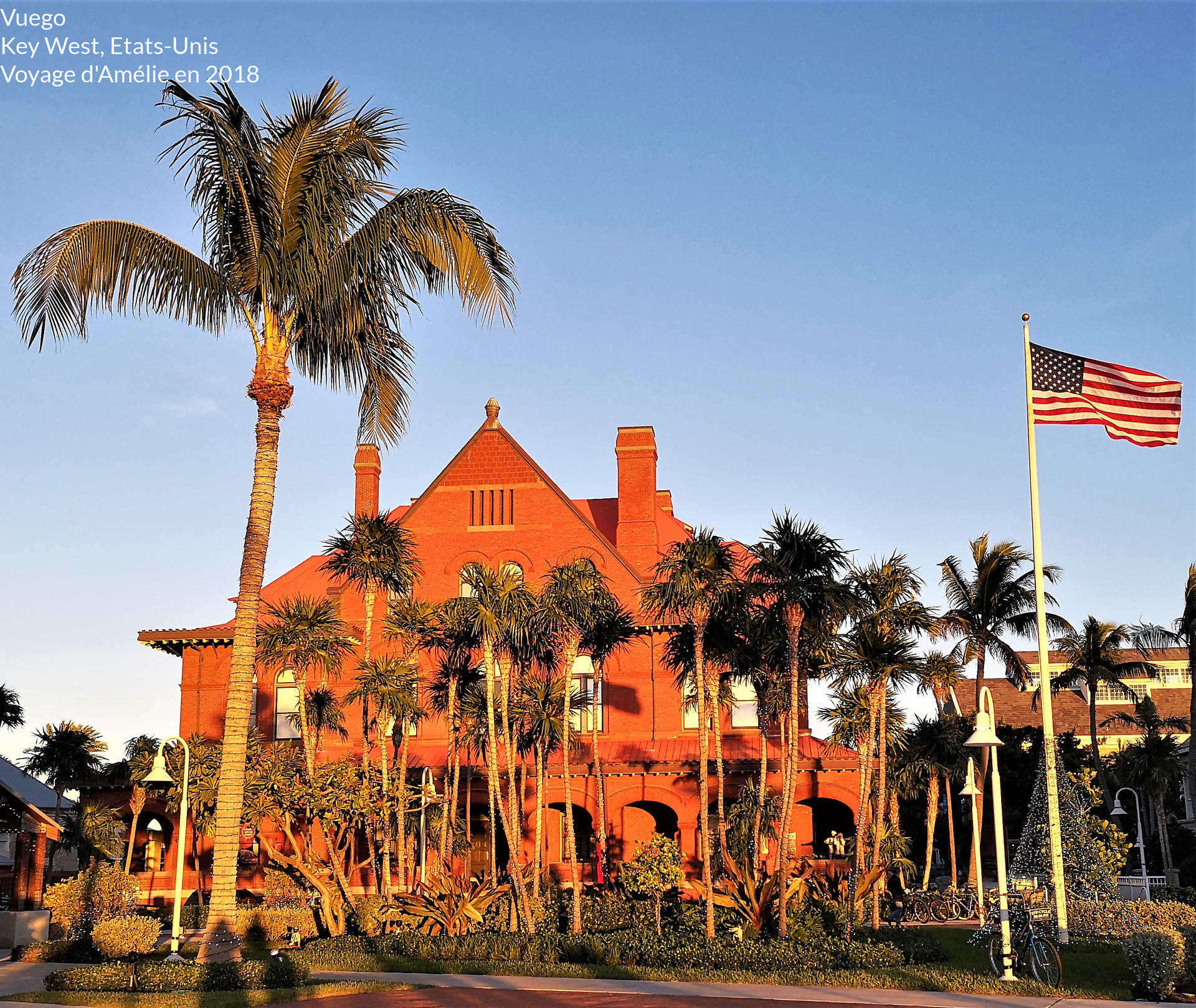 Key West, Etats-Unis
