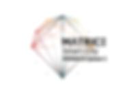logo-matrice-smartcity_420x235.png