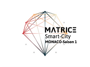 logo-matrice-smartcity_420x235.png