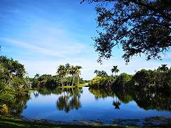 Miami 20.jpg