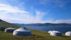 Mongolie 59.JPG