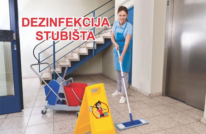 Dezinfekcija_stubišta_Banja_Luka.jpg