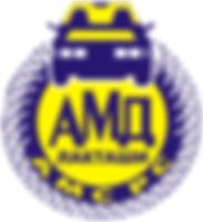 amdlaktasi-logo-small-small.png