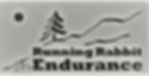 RRE_Logo_8_new_effect1.png