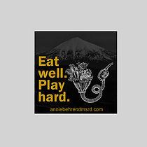 ABRD Sticker w mountain.jpg