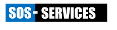 SOS SERVICES.png