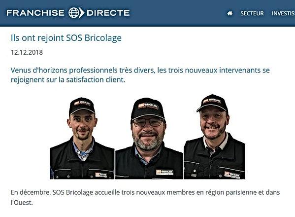 FRANCHISE DIRECTE.JPG