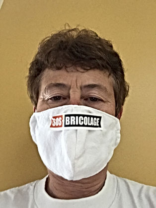 marc sombardier masque.JPG