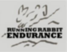 RRE_Logo_7_effect3.png
