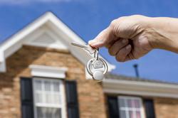 Valoriser un bien immobilier
