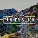 Runner'sHighHerbals.jpg