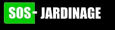 SOS JARDINAGE.png