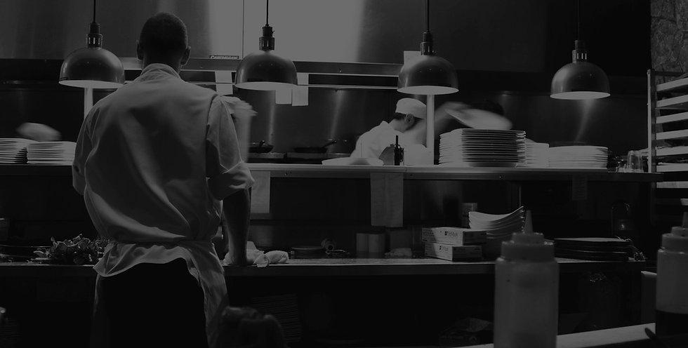 Alt-шеф повар