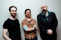 Eric and the Trio (1 of 1)-9.jpg