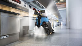 mmg_disinfector_airport_check_in_cover_r