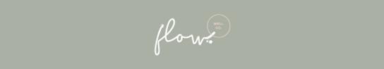 Flow%20Website%20Banner_v1-01_edited.png