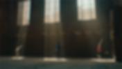 Screen Shot 2019-08-27 at 1.53.42 PM.png