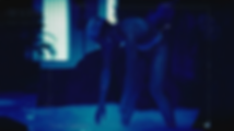 Screen Shot 2018-10-13 at 6.13.34 PM.png
