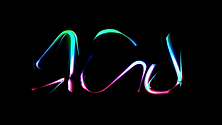 AGJ_Metal_Color_Malibu_1.tif