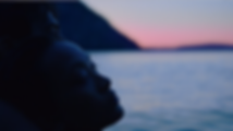 Screen Shot 2018-10-13 at 5.45.20 PM.png