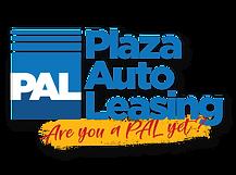 Plaza Auto Leasing