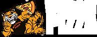 wildcat-logo-web.png