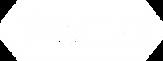 the-silo-logo-horizontal.png