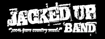 jacked-up-logo-white.png