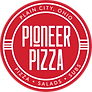 pioneer-pizza-logo-red-web.png