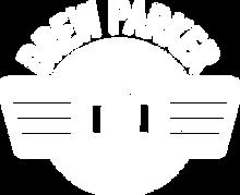 drew-parker-logo.png