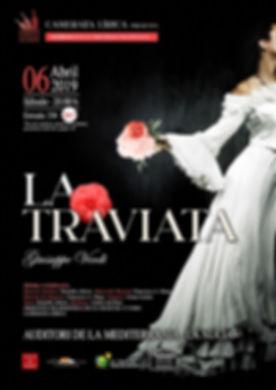 la-nucia-la-traviata-abril-2019.jpg