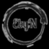 Ebyn logo