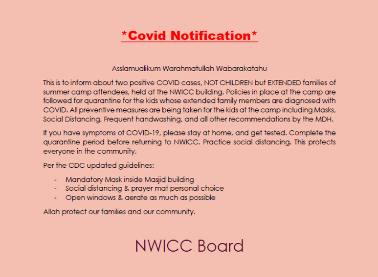 covid notice.PNG