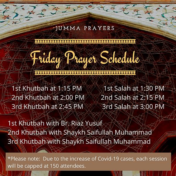 jummah schedule.png