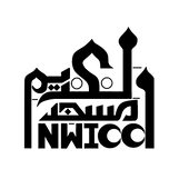 NWICC logo.png
