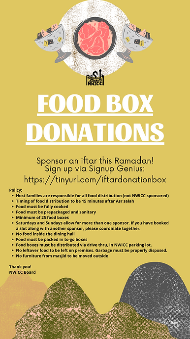 food box donation flyer.png