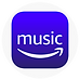 amazon-prime-music-logo-png-abeonclipart