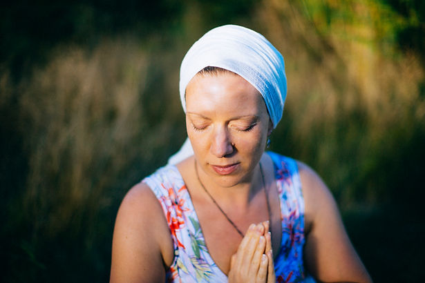 Anand Kirtan - Finished Images-22.jpg