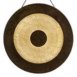 gong picture2.JPG