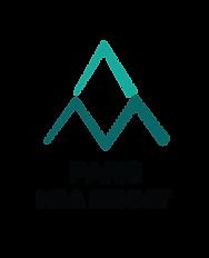 Logo M&A Summit.png