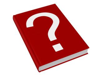 Comment écrire un livre ?
