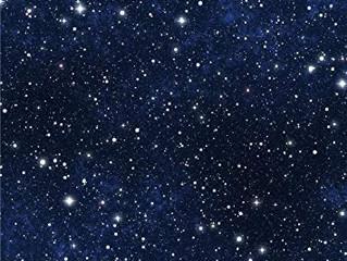 En savoir plus sur La nuit aux mille étoiles, dernier tome à sortir...